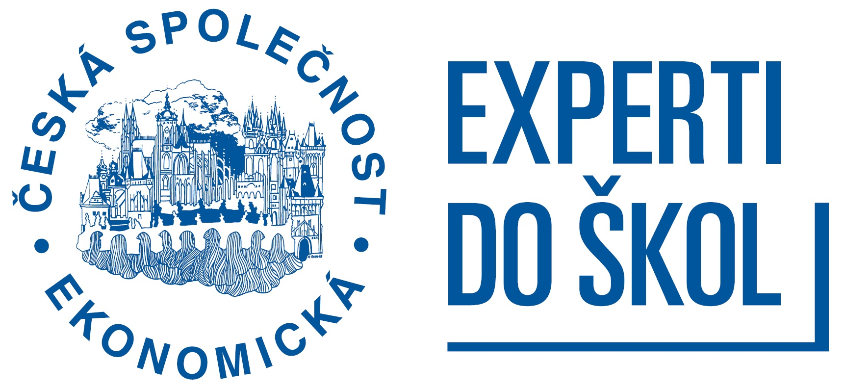Experti do škol